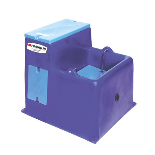 Ap 1 Waterer Franklin Waterers